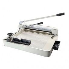 Bàn Cắt Giấy BOSSER 868 A3-Bàn cắt giấy 500 tờ/lần