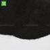 Bột Chuyển Nhiệt PET Màu Đen