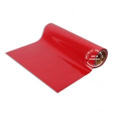 Decal PU Chuyển Nhiệt Màu Đỏ