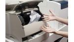 Cách sửa máy in bị kẹt giấy NHANH NHẤT? Dùng máy in nào ít kẹt giấy?