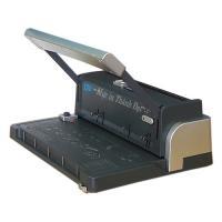 Máy Đóng Sách Lò Xo Sắt DSB WR-150