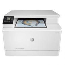 Máy In Màu HP Color LaserJet Pro M180N