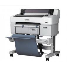Máy In Epson Sure Color T3280 Khổ Lớn