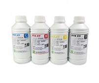 Mực In Dye UV Epson C5210, C5290, C5790