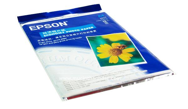 Giấy in ảnh Epson bông cúc (2)