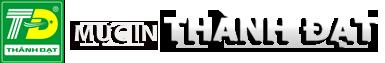 Mực in Thành Đạt – Máy in, Mực in, Giấy in, Vật tư Thiết bị in ấn