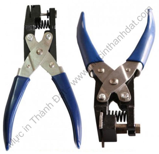 Kềm cắt góc PVC (2)