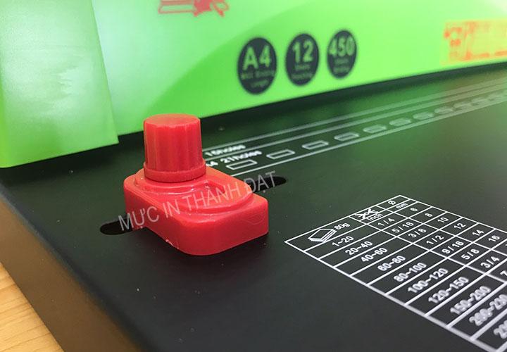 Máy đóng lò xo nhựa Rayson SD-17 (3)