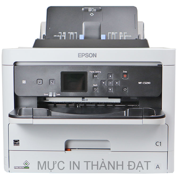 Máy in Epson C5290 giá rẻ