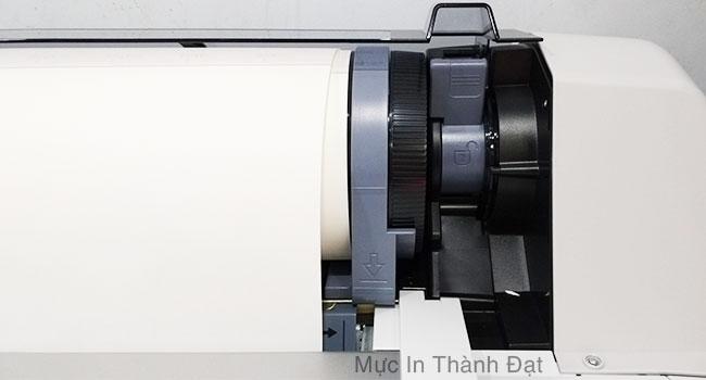 Máy In Epson Sure Color T3280 (b)