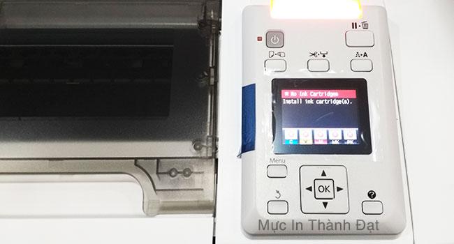 Máy In Epson Sure Color T3280 (c)