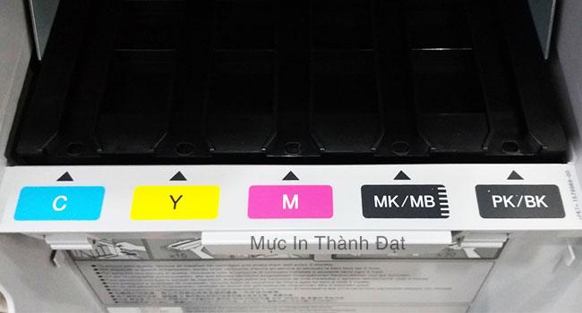 Máy In Epson Sure Color T3280 (d)