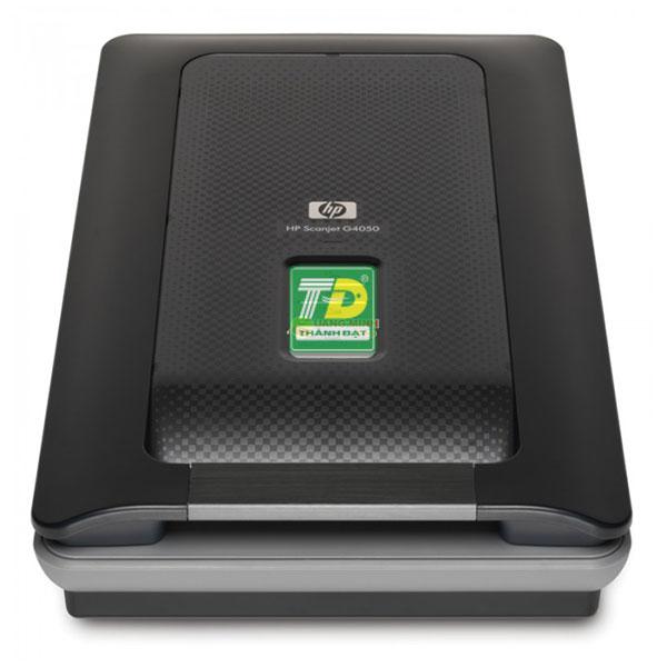 Máy Scan HP G-4050