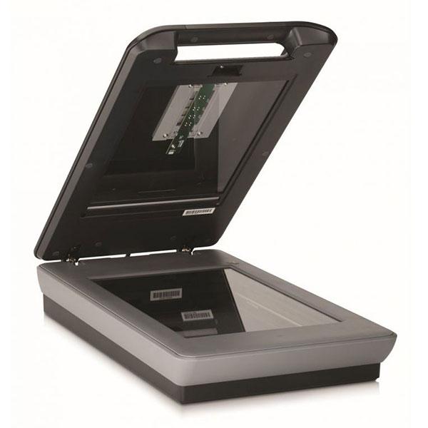 Máy Scan HP G-4050 (2)