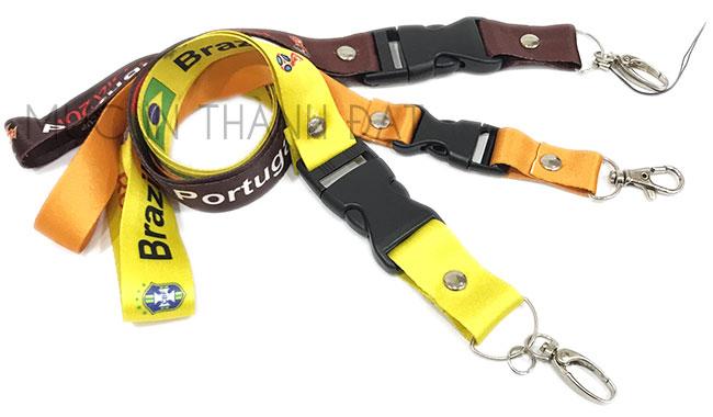 In dây đeo thẻ nhân viên (3)